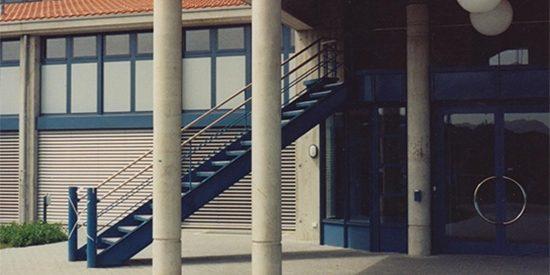 Home Bild32