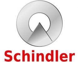 Schindler J