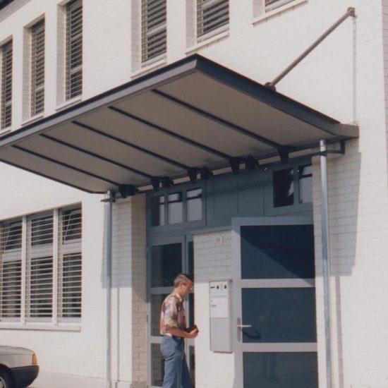 Juli 1997 Ekz Sulgen 001 2